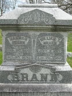 William T. Brann