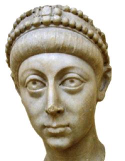 Flavius Arcadius