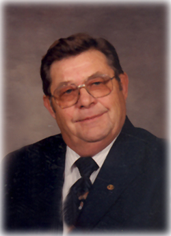 Emil W Hockhalter