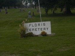 Floris Cemetery