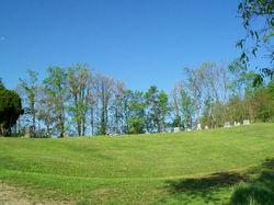 Fredericksdale Cemetery