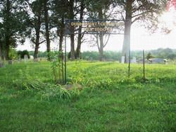 Dunnavant Cemetery