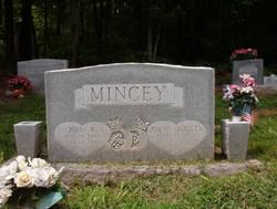 John Reid Mincey