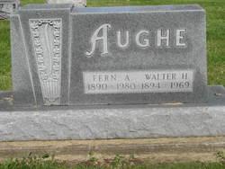 Fern <i>Brock</i> Aughe