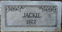 Jackie Bavinger