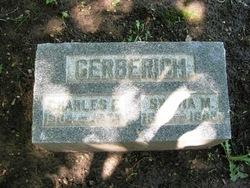 Charles Frederick Gerberich