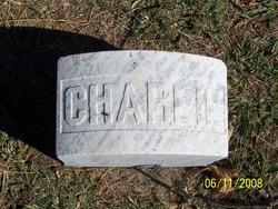 Charles David Carter