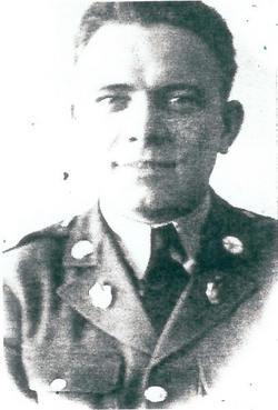 William Lloyd Nelson