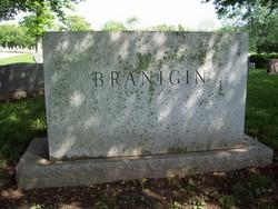 Roger Douglas Branigin