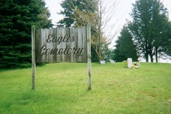 Eagles Cemetery