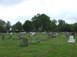 Cranbrook Cemetery