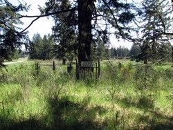 Jeschke Cemetery