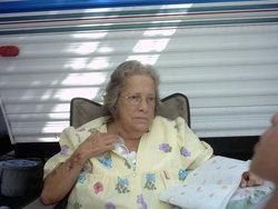 Betty Sue <i>Muse</i> Dean