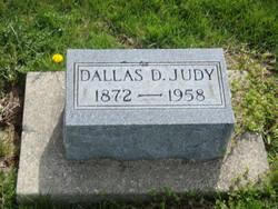 Dallas Daniel Judy