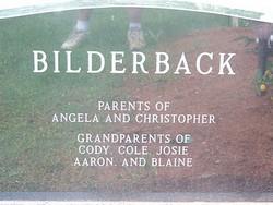 Beverly Bilderback