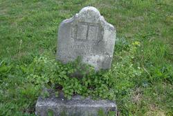 Rev Arthur Jackson