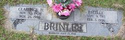 Estelle Brinlee