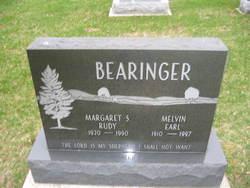 Melvin Earl Bearinger