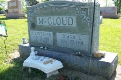 Robert Lawrence McCloud