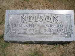 William Wallace Nelson