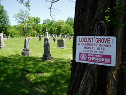 Reuben Mitchell Hatton