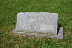 Eugene H. Kelly