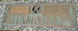 William Wallace Hamaker