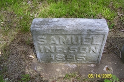 Samuel Resh