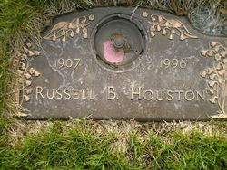 Russell B. Houston