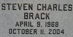 Steven Charles Brack