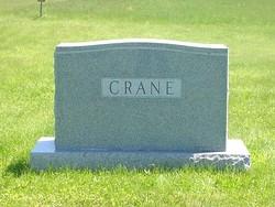 Porter Lavern Crane