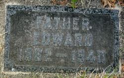 Edward Paulson