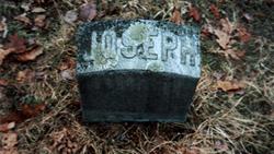Capt Joseph W Calder