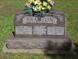 Franklin Price Branson