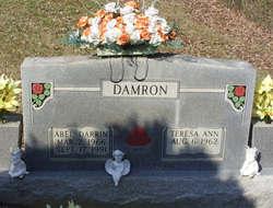 Abel Darrin Damron