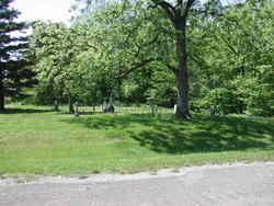 Carmack Cemetery