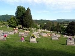 Sperryville Cemetery
