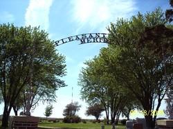 Meriden Cemetery
