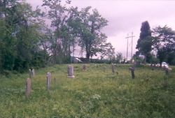 Chapin Cemetery
