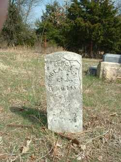 Henry Clay Deardorff