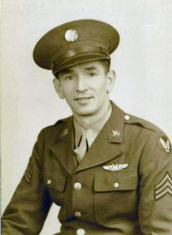 Joseph Gideon Comtois, Jr