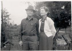 Ralph Asa Nettles