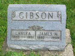 Lamira <i>Schwyhart</i> Gibson