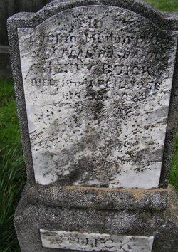 Henry Burck