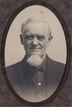 Robert Julius Arthur Heise