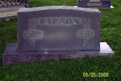 Brent Barton