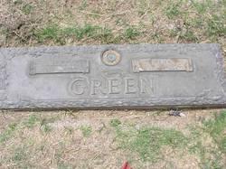 Albert R Green