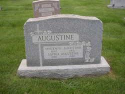 Sophia Augustine