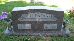 Laura A. Bellenfant
