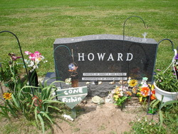 Frank R. Howard
